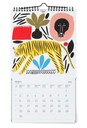 marimekko-2014-calendar.jpg