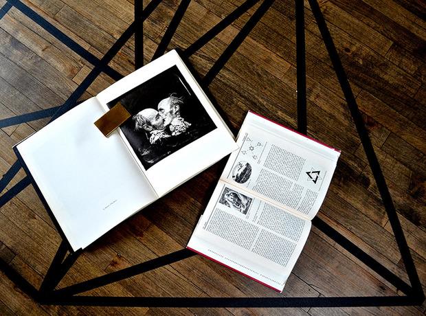 material-lust-studio-visit-2.jpg