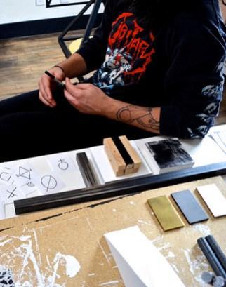 material-lust-studio-visit-7.jpg