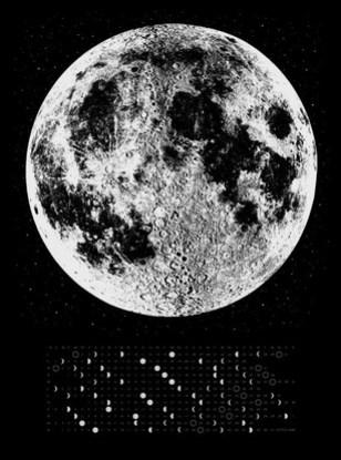 moon-phase-calendar.jpg