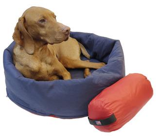 noblecamper_dog_bed.jpg