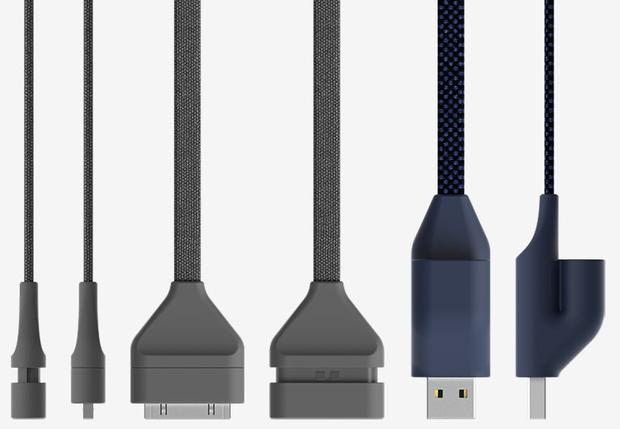 ora-ito-cables.jpg
