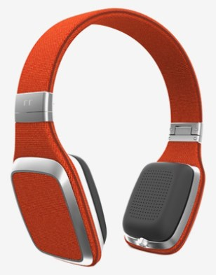 ora-ito-headphone-giotto.jpg