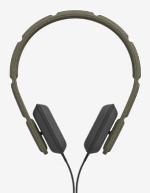 ora-ito-headphones-ayrton.jpg