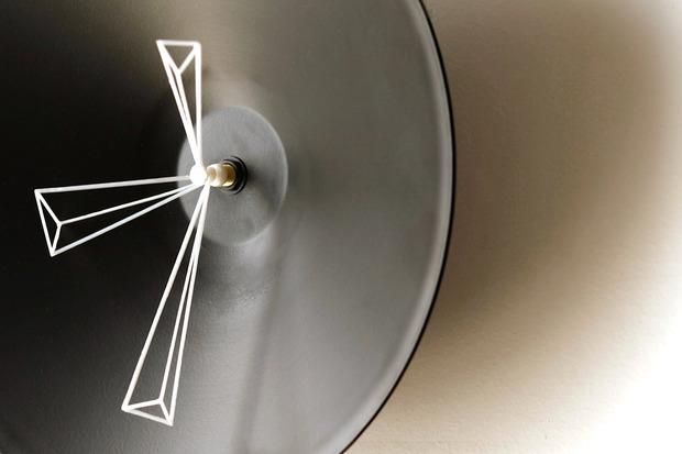 perspective-clock-3.jpg
