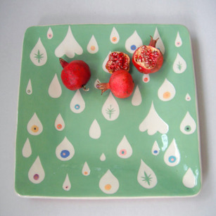 rain-plate-susan-rodriguez-3.jpg