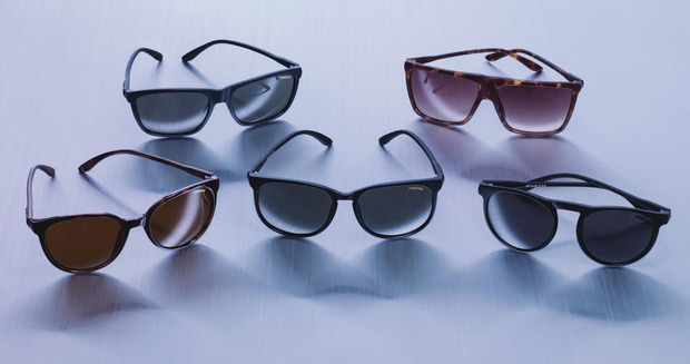 smith-optics-archive-collection-lead.jpg