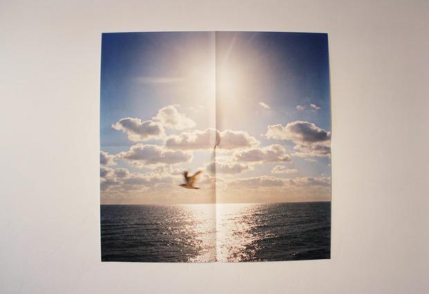 sundance-space-3.jpg