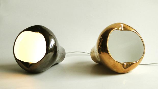 terracota-lamp-5.jpg