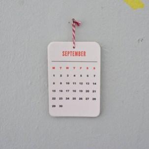 tiny-calendar.jpg