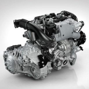 volvo-v60-engine2.jpg