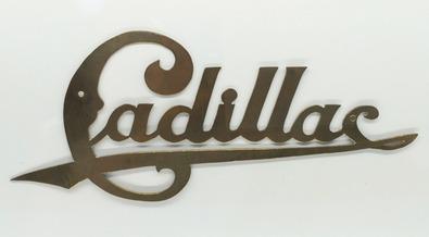 Cadillac-old-3.jpg