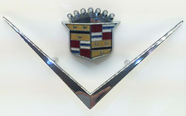Cadillac-redesign-duck-logo.jpg