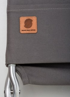 Field-Chair-pocket-patch.jpg