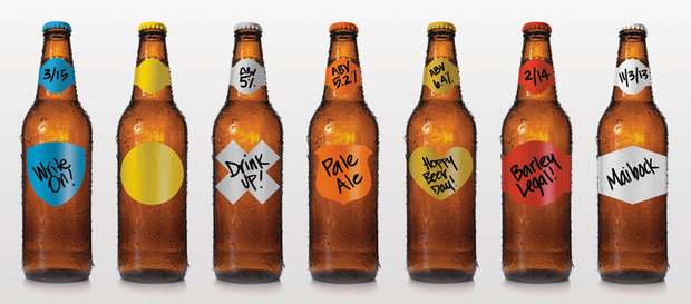 Garage-Monk-Beer-labels.jpg