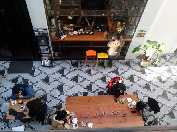 Shanghai-SeeSawcafe.jpg