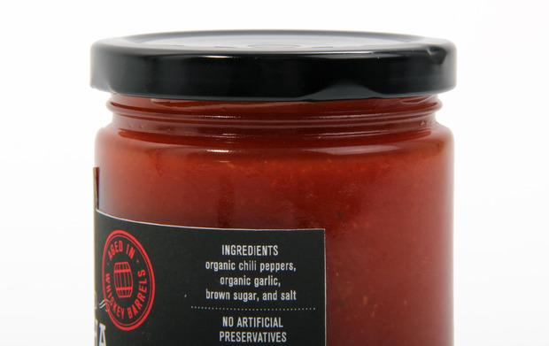 Sosu-Sriracha-side.jpg