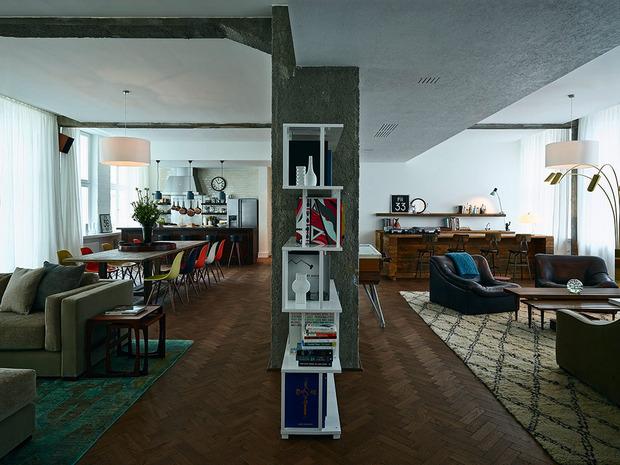 berlin-lofts-soho-house-1.jpg