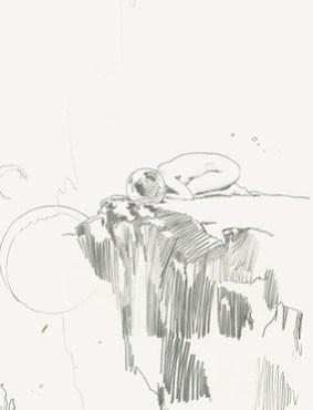 broken-bells-concept-sketch-album-art.jpg