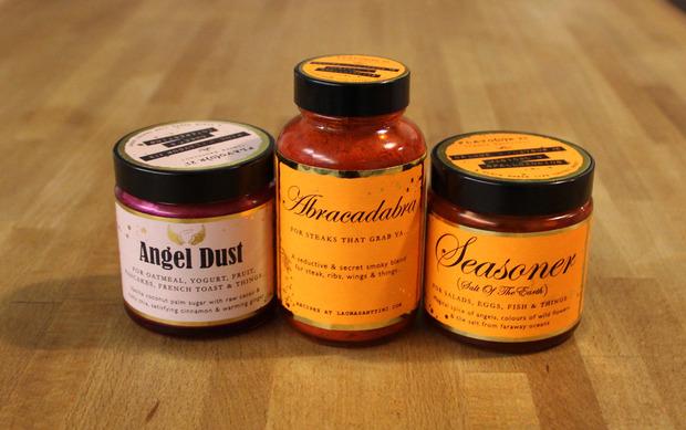 flavour-21-spices-1.jpg