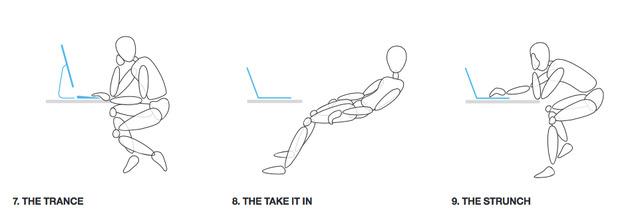global-posture-study-steelcase-2.jpg