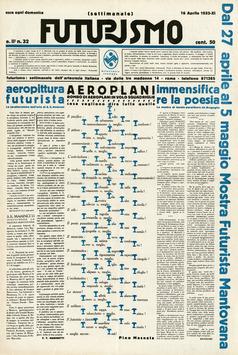 guggenheim-futurism-Somenzi_1933.jpg