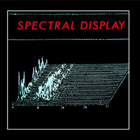 spectral-display-muscle-fall-love.jpg