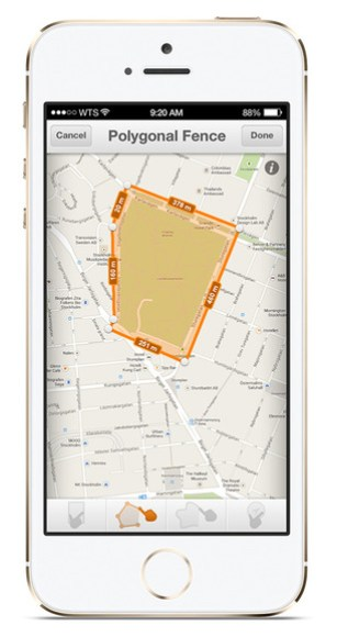 trax-screenshot-CH-exclusive-1.jpg