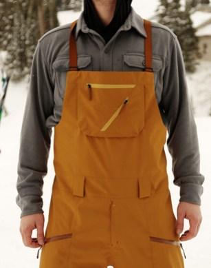 2-14-ski-clothing-3B.jpg