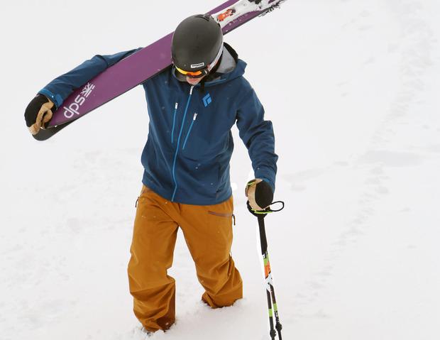 2014-ski-clothing-01.jpg