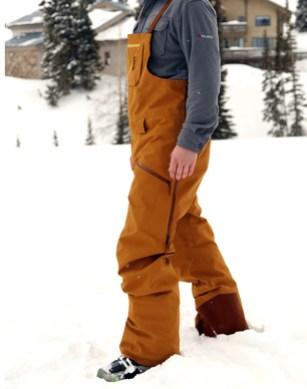 2014-ski-clothing-2B.jpg