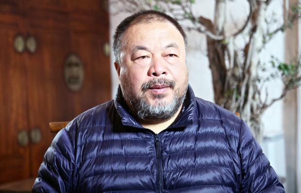 AiWeiwei-lead.jpg