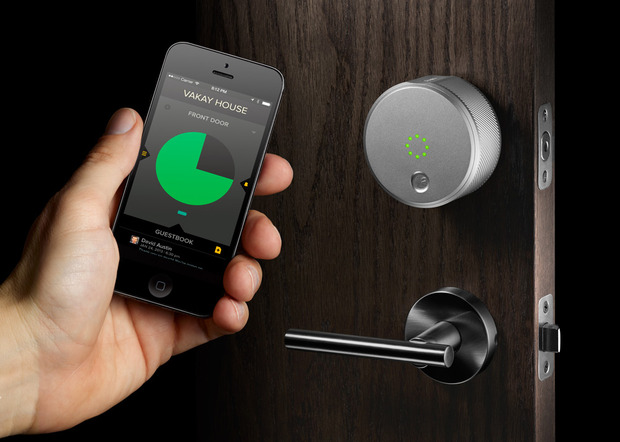 August-Smart-Lock-Charged.jpg