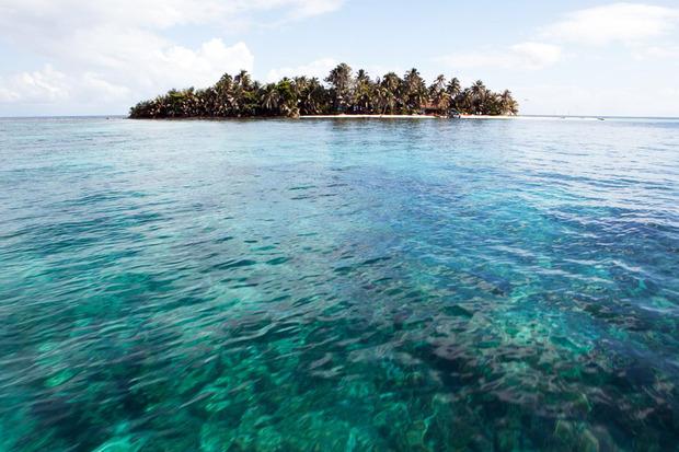 Belize-lead.jpg