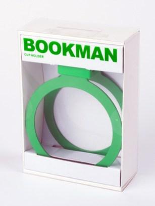 BookmanCupHolder-03a.jpg