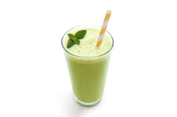 HealthySkoop2.jpg