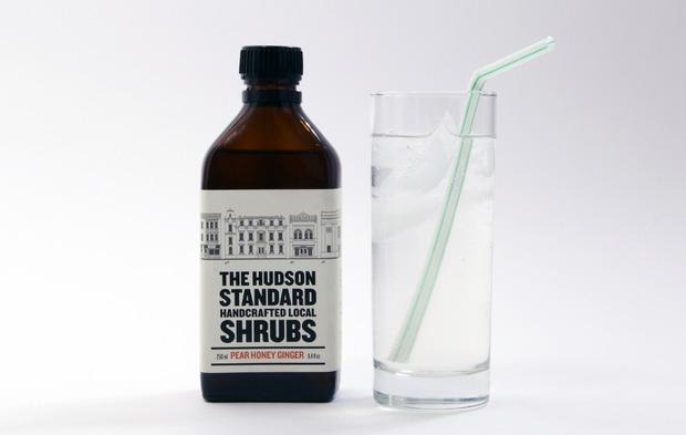 HudsonStandardShrubs-01.jpg