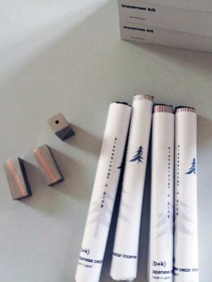 IncenseHolder-1.jpg