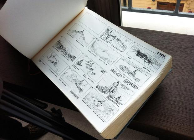 JodorowskyDune-sketch.jpg