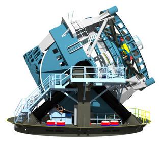 LSST-telescope.jpg