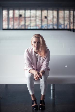 LucyMcRae_Profile_Pic-interview.jpg