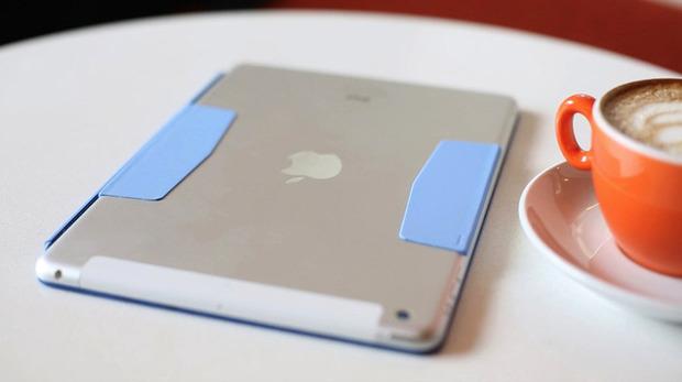 MagBak-ipad-mini-lead-image.jpg