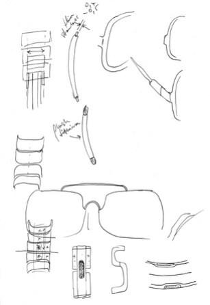 MarcNewsonSketch1.jpg