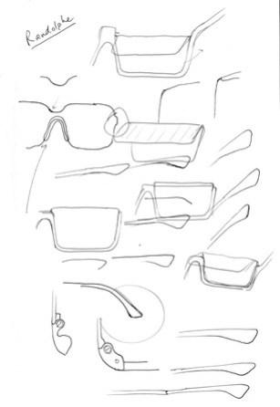 MarcNewsonSketch2.jpg