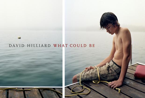 MinorMatters-Hilliard.jpg