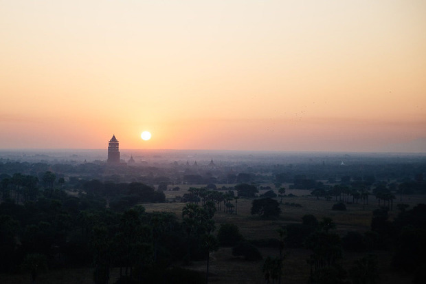 MyanmarHotAir-view2.jpg