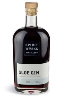 SpiritWorksDistillery-SloeGin.jpg