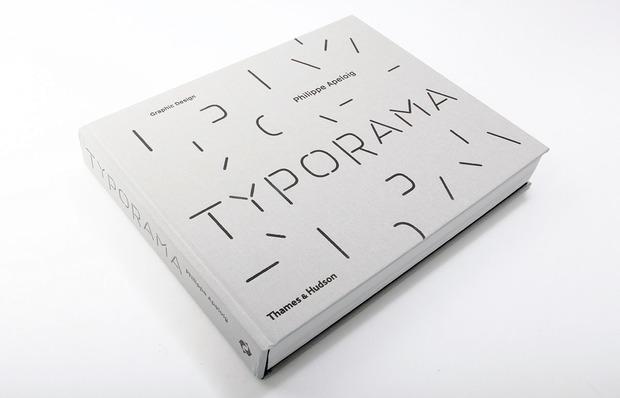 Typorama-cover1a.jpg
