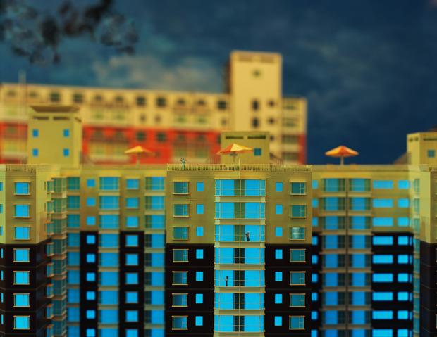 UrbanFiction-01.jpg