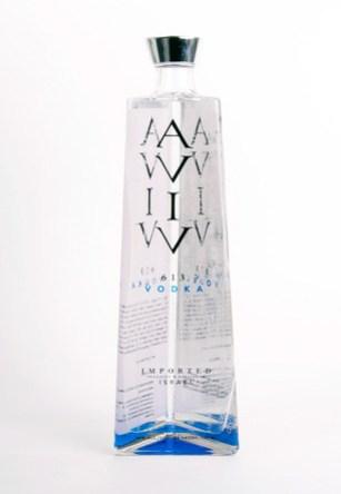Vodka-Aviv-1.jpg